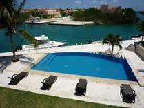 Homes for Sale in Grand Peninsula , Puerto Aventuras, Quintana Roo $495,000