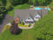 Homes Sold in Quail Hollow Estates, Saunderstown, Rhode Island $874,900