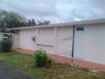 Commercial Real Estate for Sale in Villa Fontana, Carolina, Puerto Rico $210,000