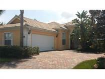 Homes for Sale in Village Walk, Orlando, Florida $350,000