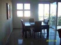 Condos for Rent/Lease in La Esperilla, Distrito Nacional $950 monthly