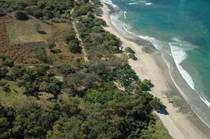 Lots and Land for Sale in Playa Avellanas, Northern Pacific $60,000