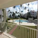 Condos for Sale in Playa Turquesa, Cortecito, La Altagracia $280,000