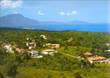 Homes for Sale in Sosua, Puerto Plata $680,000