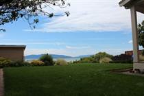 Bellingham Bay View