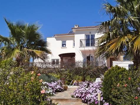 1-Anarita-villa-for-sale-Paphos