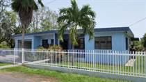 Homes for Rent/Lease in Bejucos, Isabela, Puerto Rico $1,850 monthly