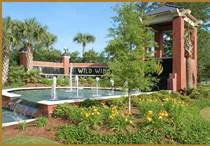 Homes for Sale in Wild Wing Plantation, Conway, South Carolina $285,000