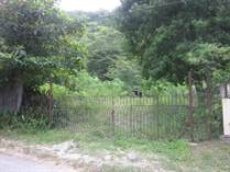Lots and Land for Sale in Bo. Quebrada Limon, Ponce, Puerto Rico $35,000