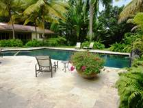 Homes for Sale in Dorado Beach Estates, Dorado, Puerto Rico $3,975,000