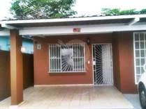 Homes for Sale in San Antonio , Panamá, Colón $95,000