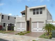 Homes for Sale in Jardin Dorado, Dorado, Puerto Rico $185,000