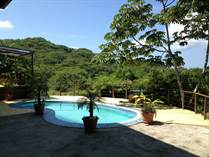 Commercial Real Estate for Sale in Avellanas, Guanacaste $390,000