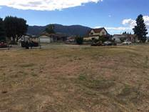Lots and Land for Sale in Butte, Montana $25,000
