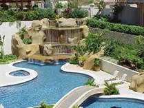 Condos for Sale in Los Suenos, Playa Herradura, Puntarenas $899,000