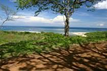 Lots and Land for Sale in Tamarindo Heights, Playa Tamarindo, Guanacaste $750,000