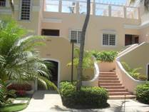 Condos for Sale in Fairway Courts, Humacao, Puerto Rico $320,000