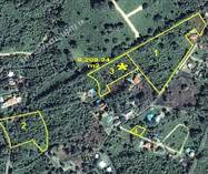 Lots and Land for Sale in La Mulata, Sosua, Puerto Plata $98,500