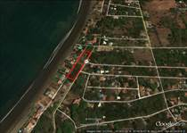 Lots and Land for Sale in Surfside, Guanacaste $550,000