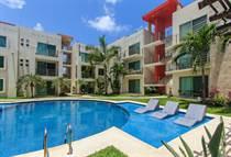 Condos for Sale in Playa del Carmen, Quintana Roo $120,000