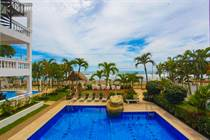 Condos for Sale in Playa Jaco, Jacó, Puntarenas $299,000