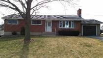 Homes Sold in Amherstview, [Not Specified], Ontario $269,900
