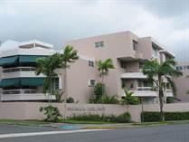 Condos for Sale in Palmar del Rio, Guaynabo, Puerto Rico $165,000