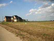 Homes for Sale in High Point Lake Estates, Rockwall, Texas $74,900