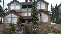 Condos Sold in Big White, British Columbia $249,900