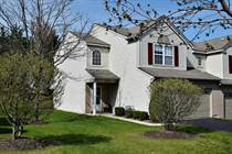 Homes for Sale in Sterling Manor, Geneva, Illinois $184,900