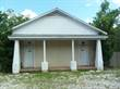 Homes for Rent/Lease in Stockton, Alabama $600 monthly