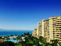 Condos for Rent/Lease in Marina Vallarta, Puerto Vallarta, Jalisco $2,400 monthly