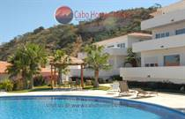Other for Rent/Lease in Portofino, Cabo San Lucas, Baja California Sur $200 daily