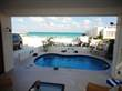 Homes for Rent/Lease in Playacar Phase 1, Playa del Carmen, Quintana Roo $3,500 weekly