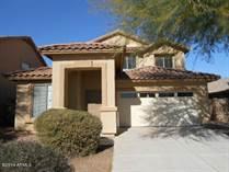 Homes for Sale in Rancho Gabriela, Surprise, Arizona $178,000
