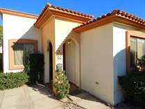 Homes for Rent/Lease in Residencial Mariposa, Puerto Penasco/Rocky Point, Sonora $750 monthly