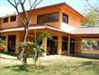 Condos for Sale in Samara, Guanacaste $230,000