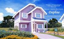 Homes for Sale in Metro Sta. Rosa, Metro Manila $65,000