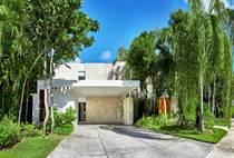 Homes for Sale in Bahia Principe, Akumal, Quintana Roo $895,000