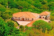 Condos for Sale in Playas Del Coco, Coco Beach, Guanacaste $1,950,000