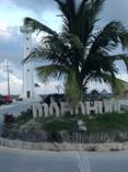 Lots and Land for Sale in Beach Front, Mahahual, Quintana Roo $3,720,000