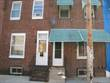 Homes for Rent/Lease in North Central, Philadelphia, Pennsylvania $850 one year