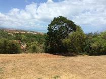 Lots and Land for Sale in Roble Valley, Humacao, Puerto Rico $495,000