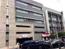 Commercial Real Estate for Sale in Santa Cruz, Bayamon, Puerto Rico $140,000