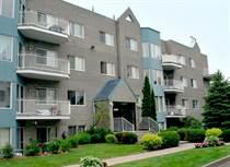 Homes for Sale in Pierrefonds East, Montréal, Quebec $295,000