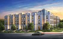 Homes for Sale in Avenue/Eglinton, Toronto, Ontario $1,999,000