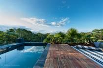 Condos for Sale in Aldea Zama, Tulum, Quintana Roo $612,500
