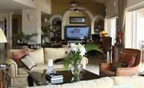 Condos for Sale in Puerto Aventuras, Quintana Roo $2,295,000