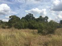 Lots and Land Sold in Vintage Oaks, New Braunfels, Texas $65,900