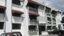 Condos for Rent/Lease in Esperilla, Distrito Nacional $750 monthly